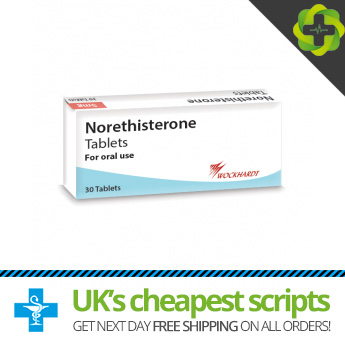 norethisterone-tablets